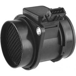 Débitmètre d'air pour S40- 1.9TDI 95 cv