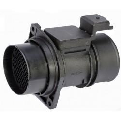 Débitmètre d'air pour Movano A 2.5DTI 115cv