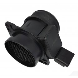 Débitmètre d'air Pour Scudo -2.0 JTD 95 et 110cv
