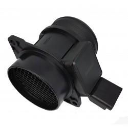 Débitmètre d'air Pour Partner - 2.0 HDi 90cv
