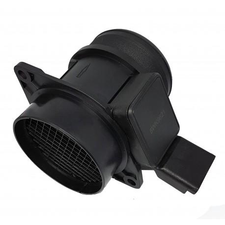 Débitmetre D/'air 306-307 Expert 406 Partner 2.0 HDi Fourgon