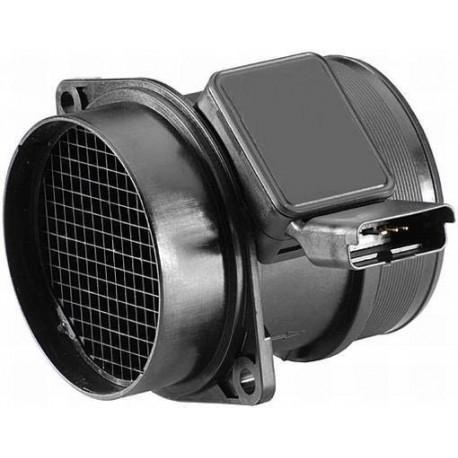 Débitmètre d'air Pour 406 Phase 2 - 2.2 HDi 16V 136cv