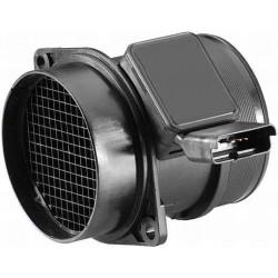 Débitmètre d'air Pour 607 Phase 2 - 2.0 HDi 107cv