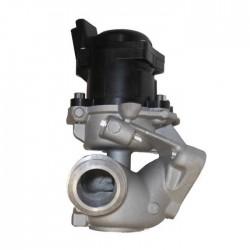 Vanne EGR Pour C3 Pluriel - 1.4 HDi (68 et 70cv)