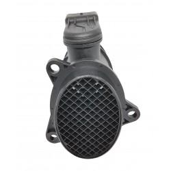 Debitmètre d'air Opel VIVARO Combi (J7)- 2.0 CDTI 90cv
