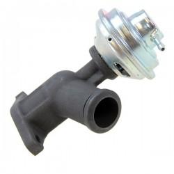 Vanne EGR Pour Scudo -  2.0 JTD (95-107-109et110cv)