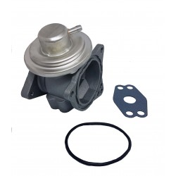 Vanne EGR Bora/Golf Plus 4 MK4 5 MK5/Jetta 3 MK3/ lupo/New Beetle/Passat/Polo/Touran 038128063g 038128063