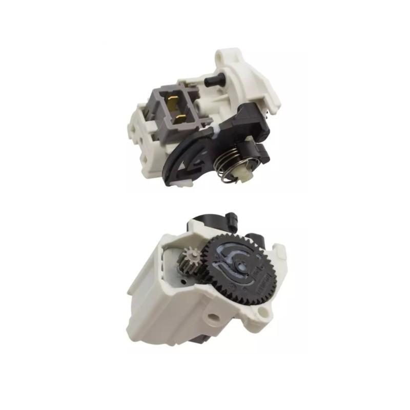 Moteur de centralisation de coffre Twingo 1 phase 3 neuf