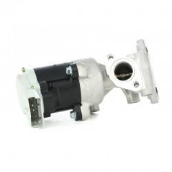 Vanne EGR pour C5 III - 2.7 HDi 204 ch