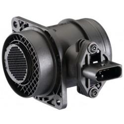 Débitmètre d'air pour Alhambra II - 1.9 TDi 115cv