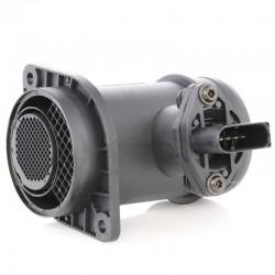 Débitmètre d'air VW LT 28-35 - 2.5 TDi