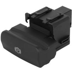 Bouton / interrupteur de frein à main électrique pour Peugeot 3008 et 5008 (de 2009 à 2016)