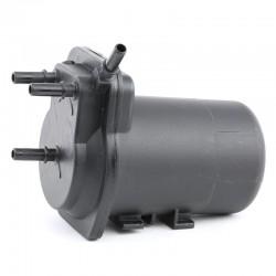 FILTRE à GASOIL - Clio 2 1.5 DCi