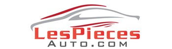 lespiecesauto.com
